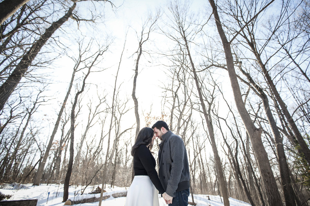 minneapolis winter engagement session-2.jpg