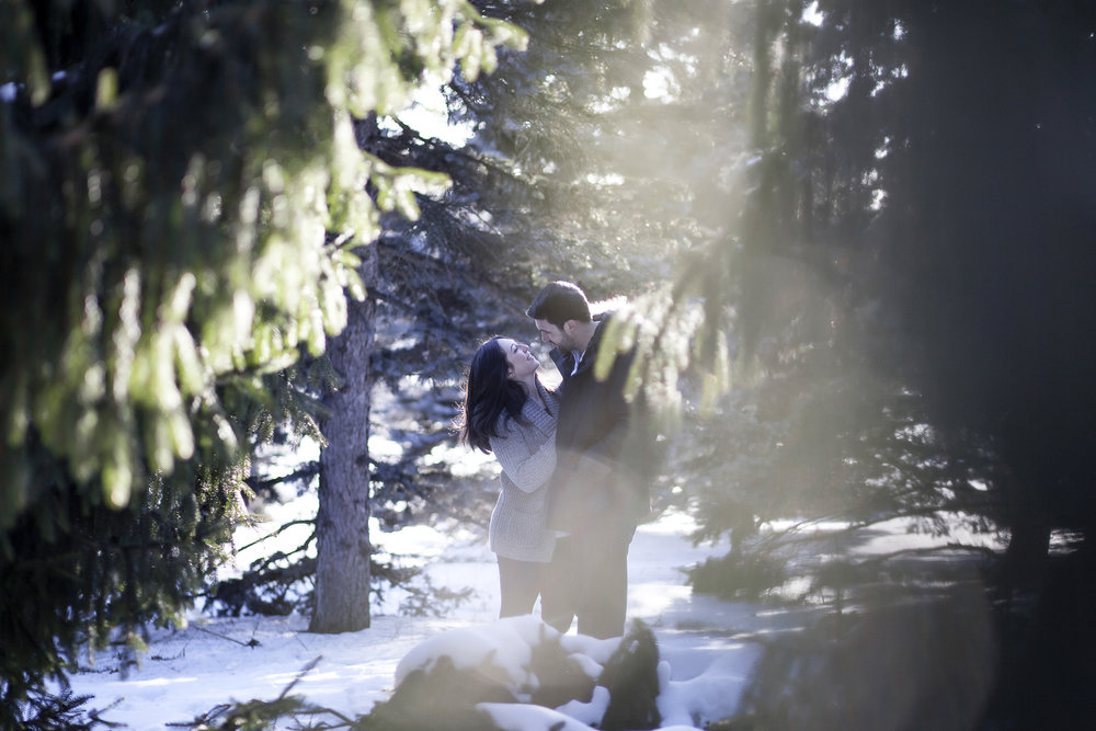 minneapolis winter engagement session-6.jpg