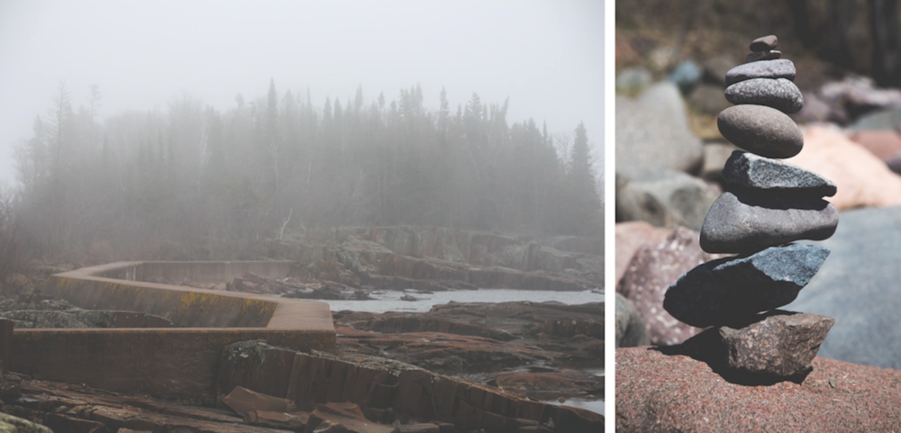 grand marais north shore photographer4.png