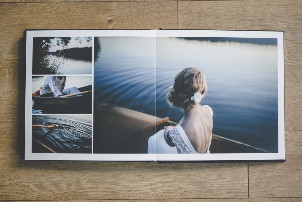 Joe and Jen Photography Fine Art Album-6.jpg