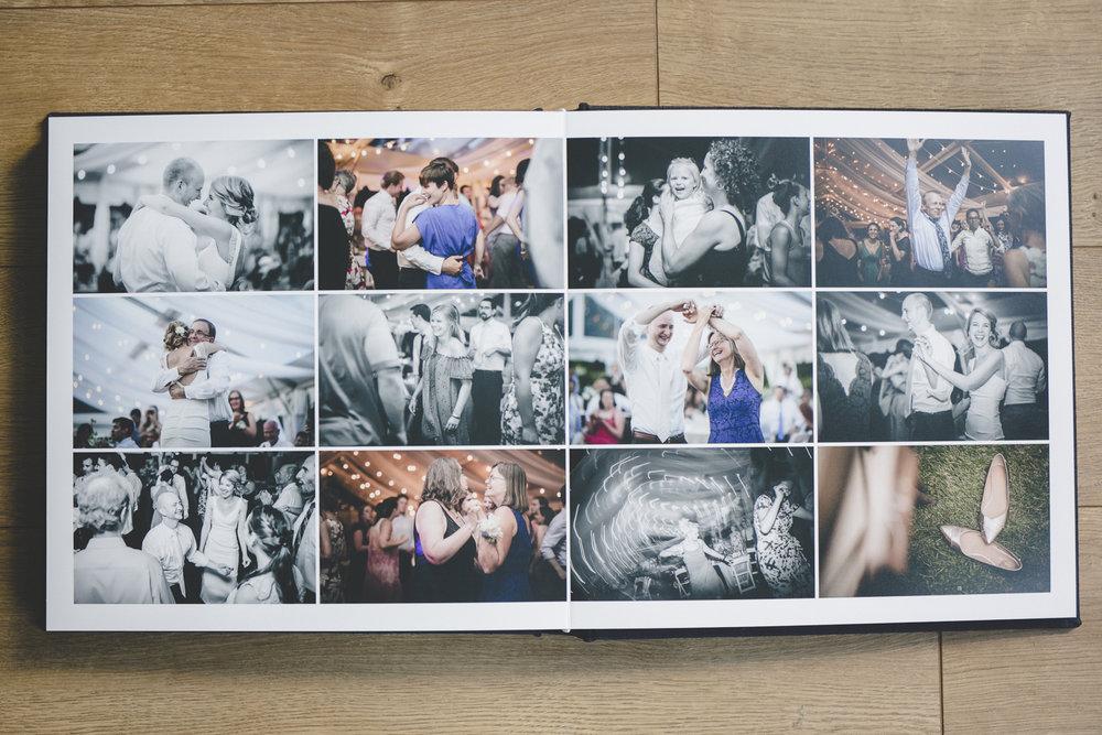 Joe and Jen Photography Fine Art Album-7.jpg