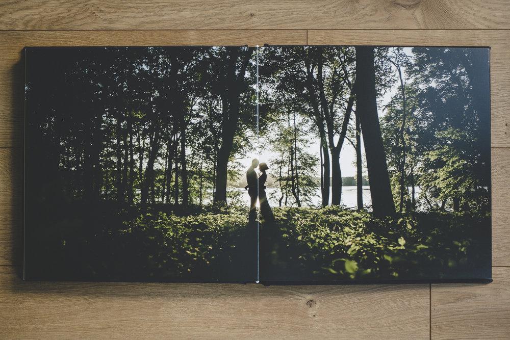 Joe and Jen Photography Fine Art Album-12.jpg