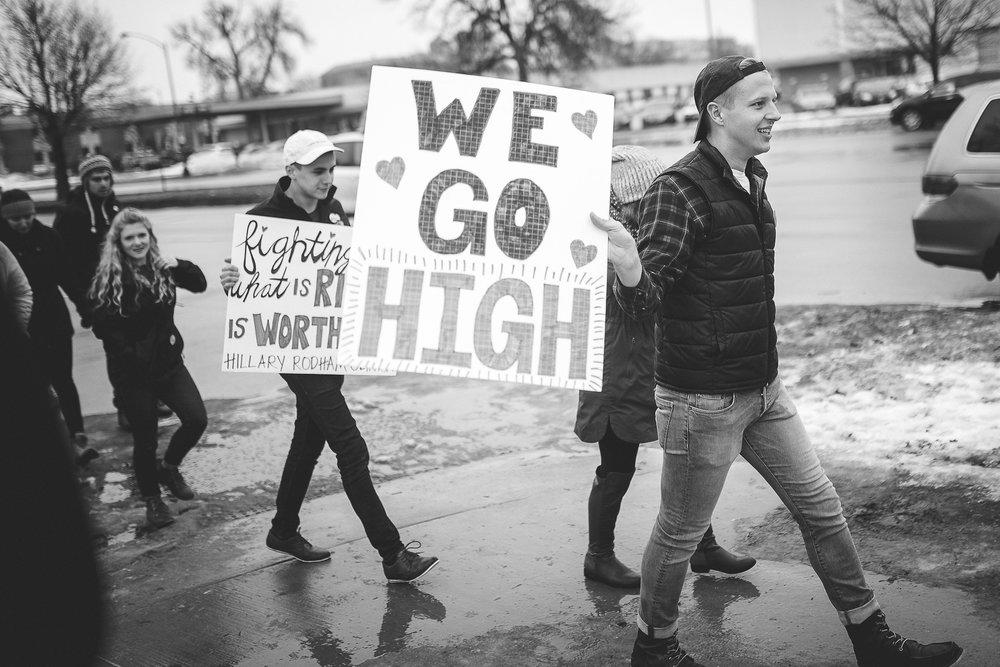 Womens March MN-5.jpg