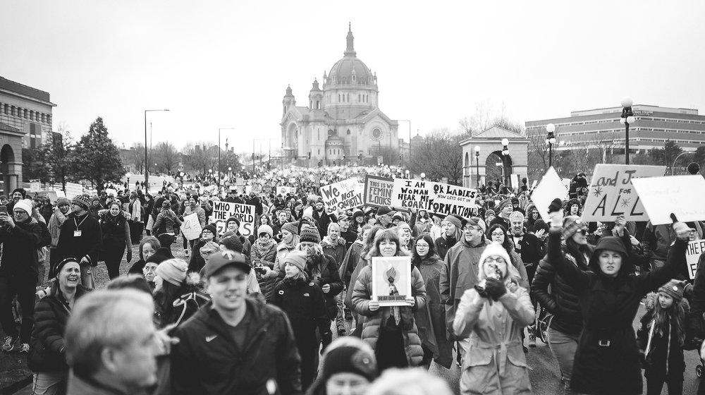Womens March MN-6.jpg
