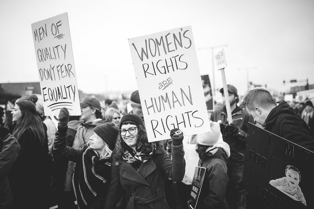 Womens March MN-7.jpg