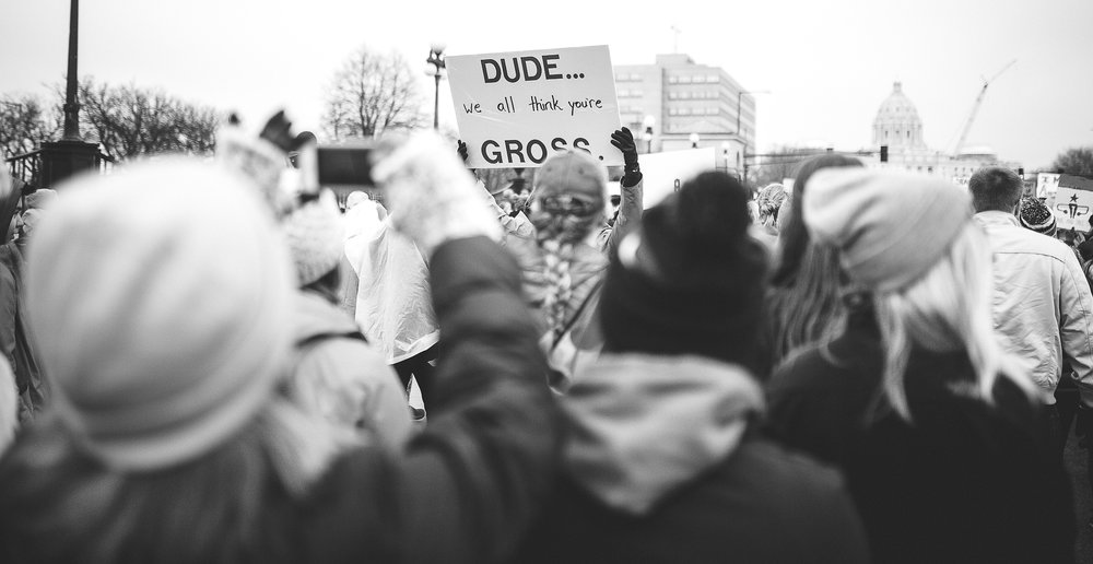 Womens March MN-9.jpg