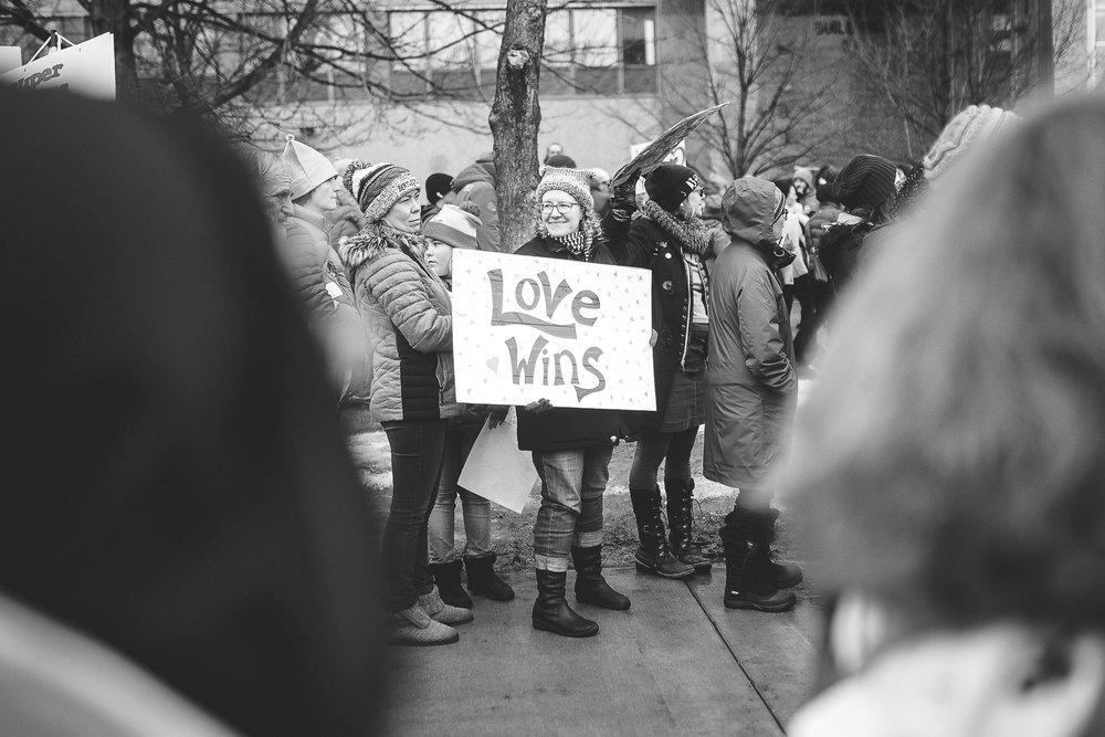 Womens March MN-12.jpg