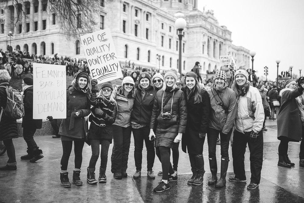 Womens March MN-20.jpg