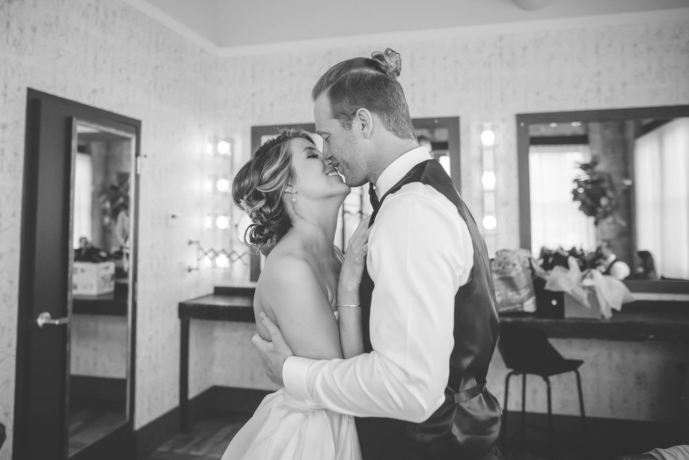 Machine Shop Minneapolis Wedding Photographer-38.jpg