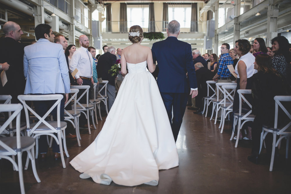 Machine Shop Minneapolis Wedding Photographer-43.jpg