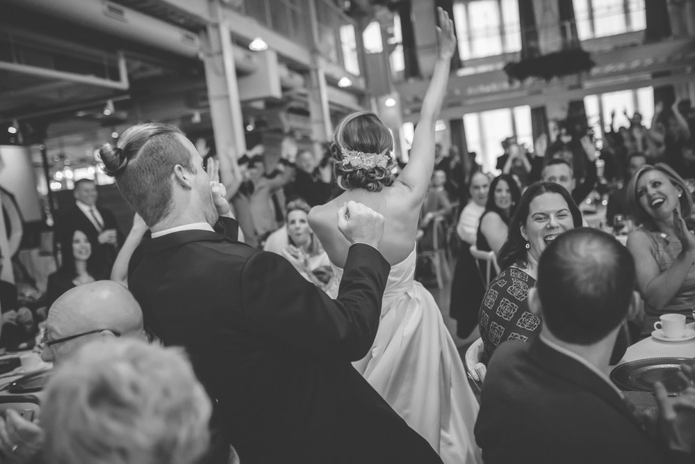 Machine Shop Minneapolis Wedding Photographer-70.jpg