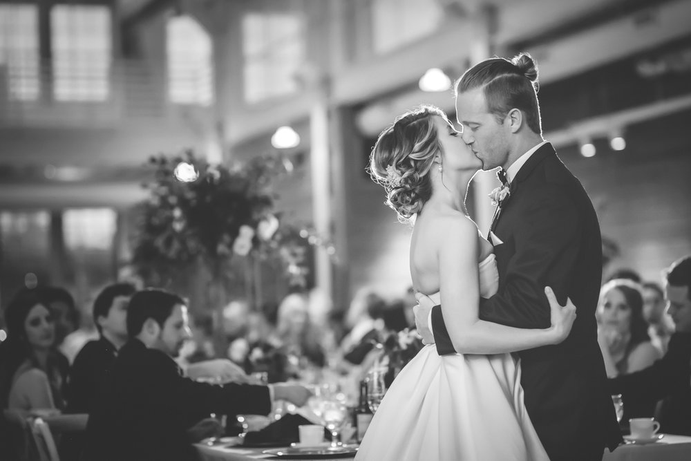 Machine Shop Minneapolis Wedding Photographer-78.jpg