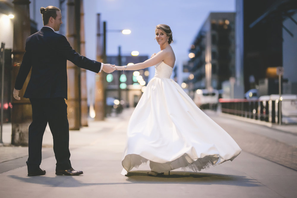 Machine Shop Minneapolis Wedding Photographer-81.jpg