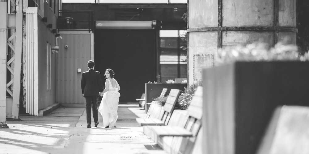 83 bauhaus brewery northeast minneapolis wedding photographer.jpg