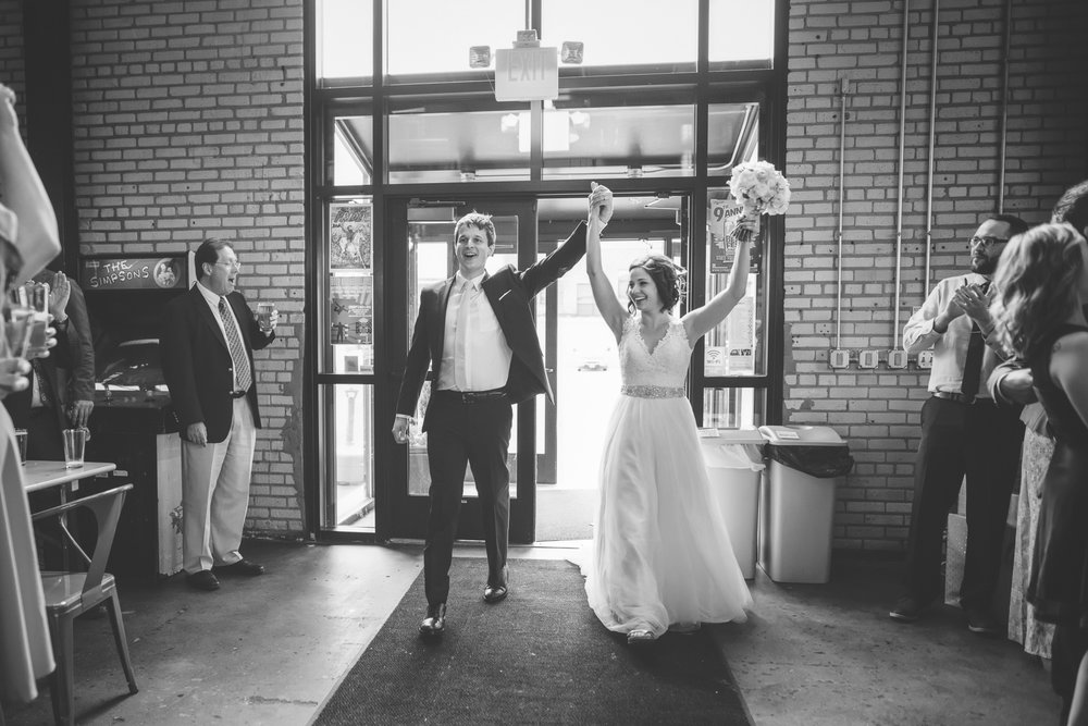 87 bauhaus brewery northeast minneapolis wedding photographer.jpg