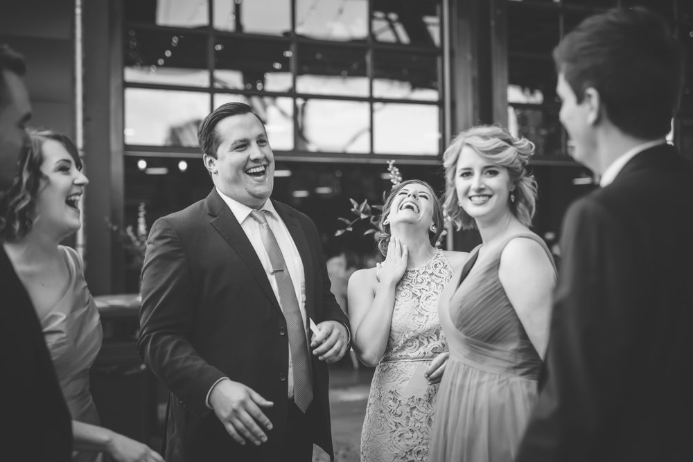 92 bauhaus brewery northeast minneapolis wedding photographer.jpg