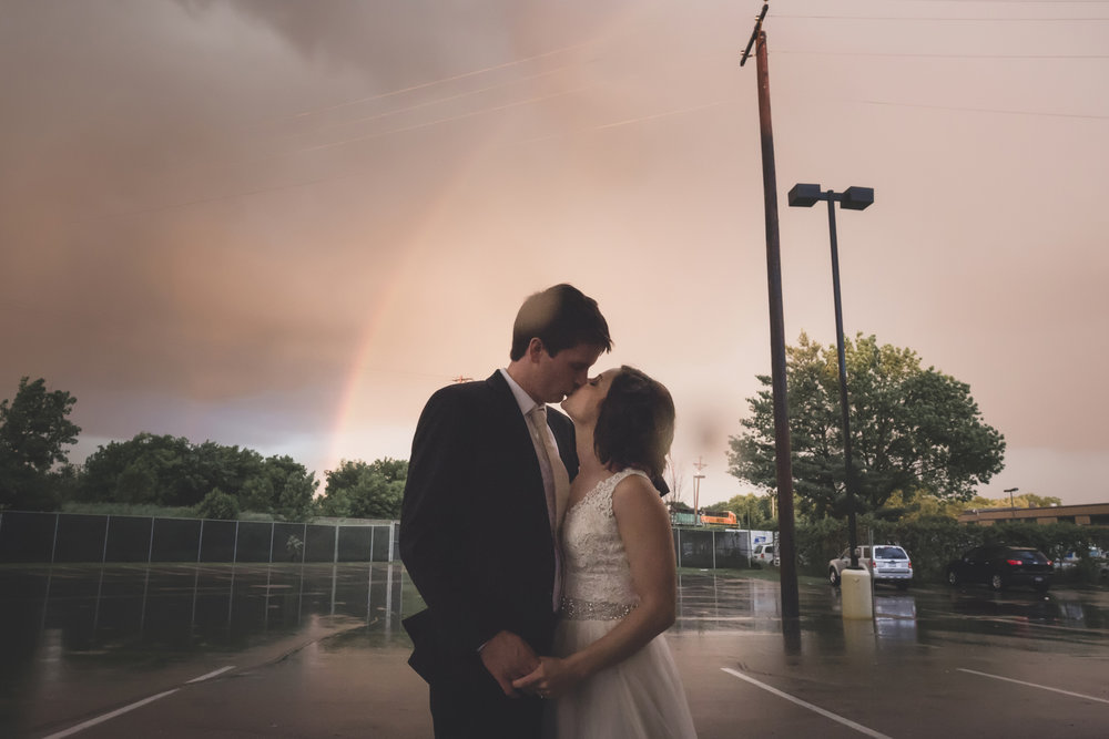 139 bauhaus brewery northeast minneapolis wedding photographer rainbow.jpg