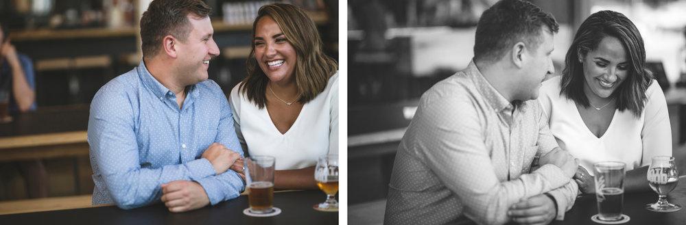 north loop minneapolis brewery engagement session-32.jpg