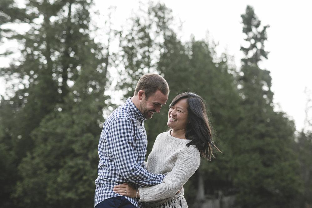 north shore minnesota engagement wedding photographer-7.jpg
