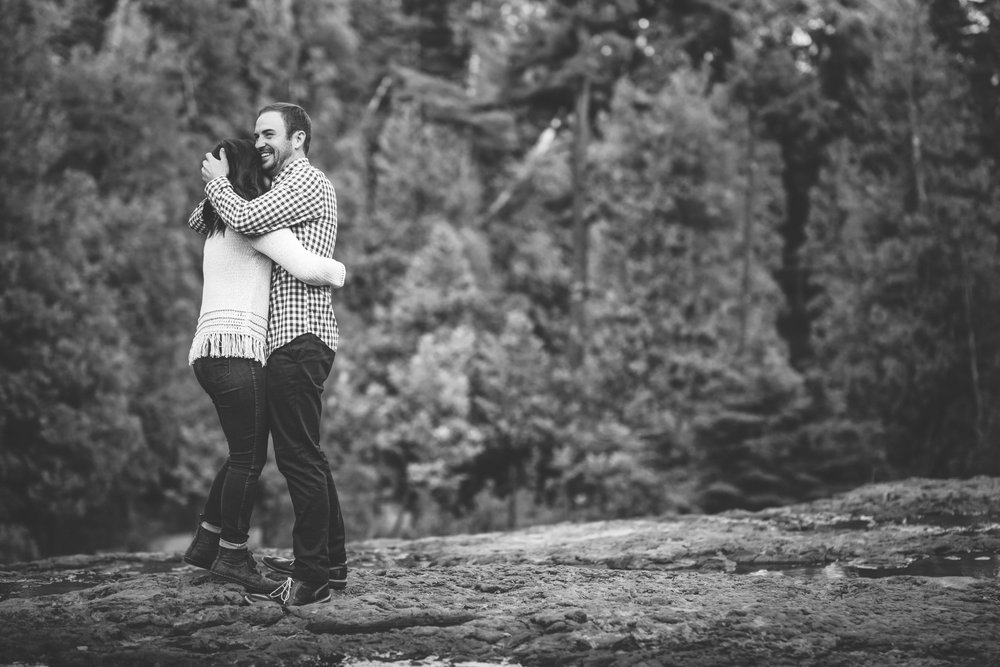 north shore minnesota engagement wedding photographer-12.jpg