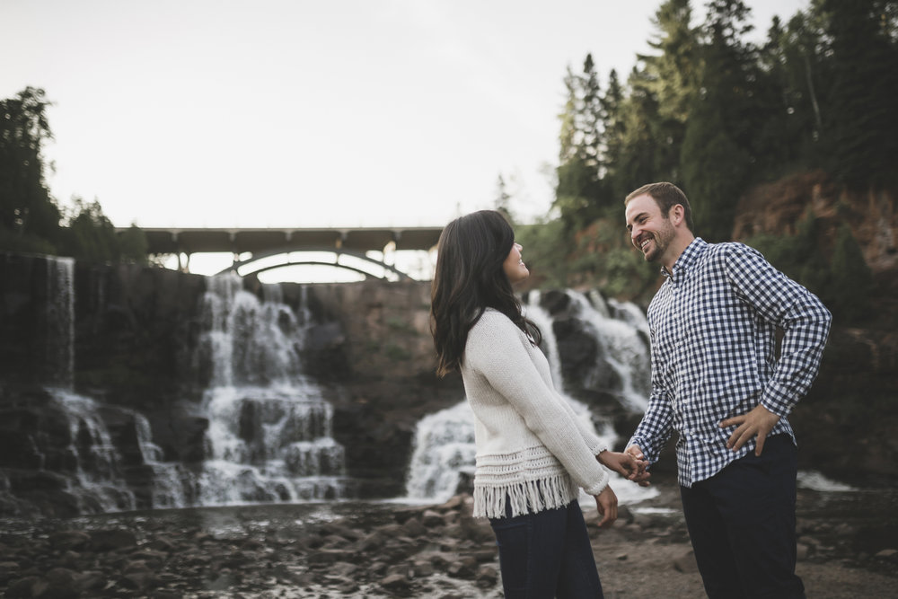 north shore minnesota engagement wedding photographer-21.jpg