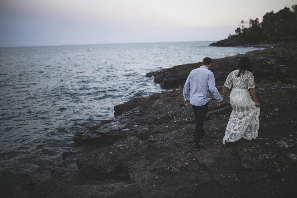 north shore minnesota engagement wedding photographer-33.jpg