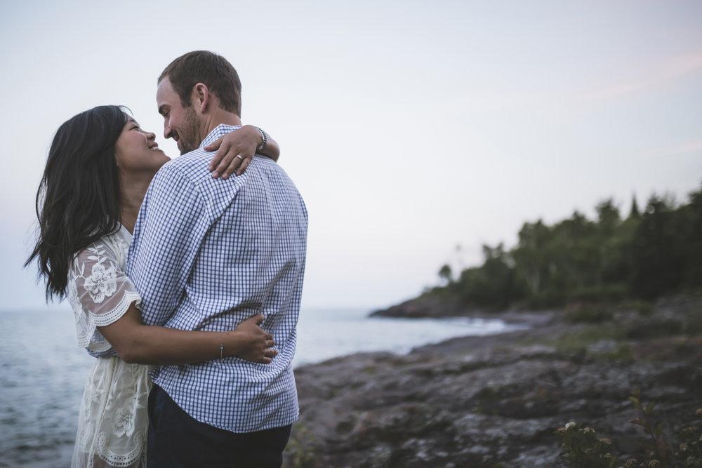north shore minnesota engagement wedding photographer-43.jpg