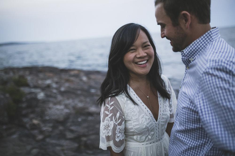 north shore minnesota engagement wedding photographer-44.jpg