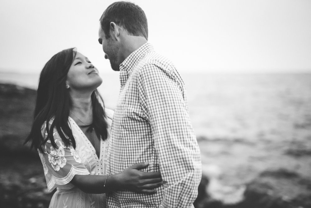 north shore minnesota engagement wedding photographer-61.jpg