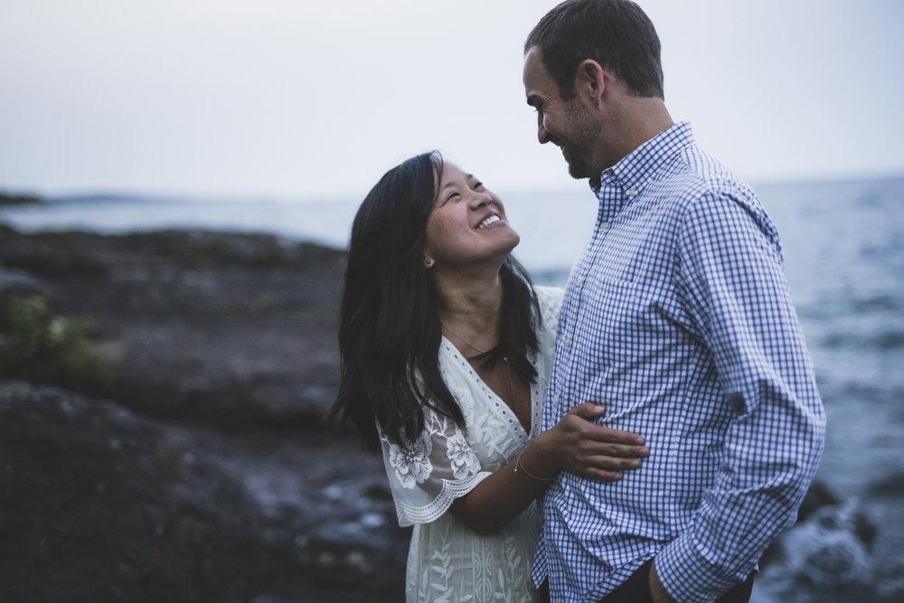 north shore minnesota engagement wedding photographer-59.jpg