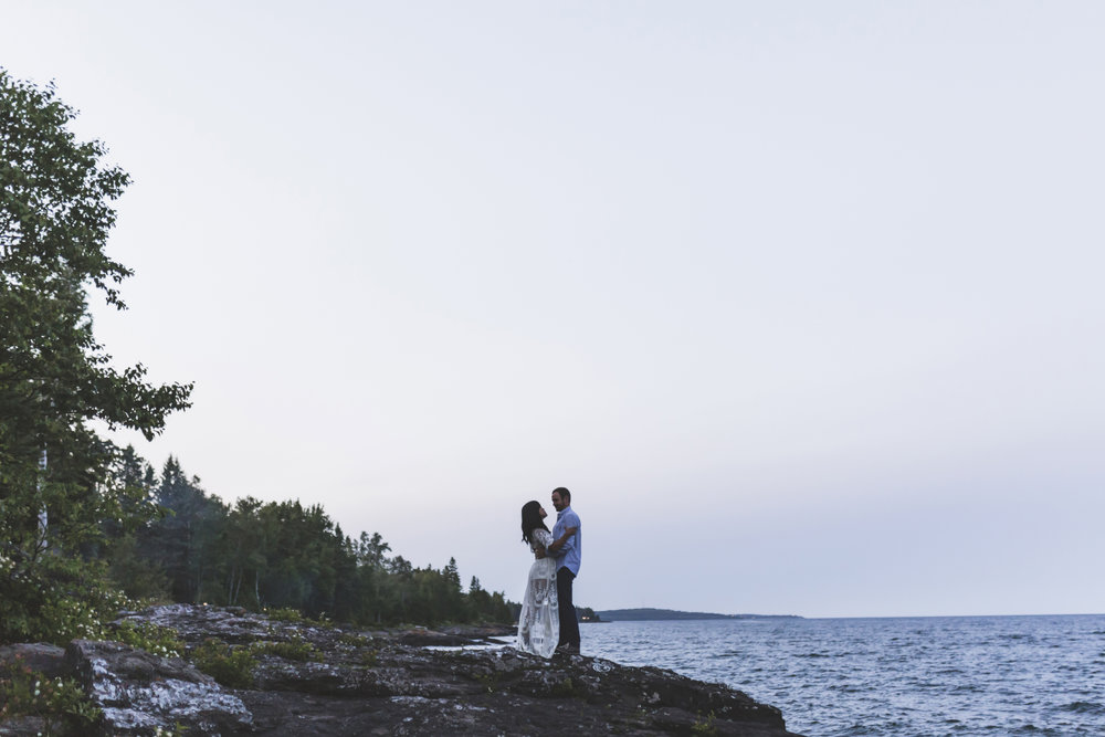 north shore minnesota engagement wedding photographer-67.jpg