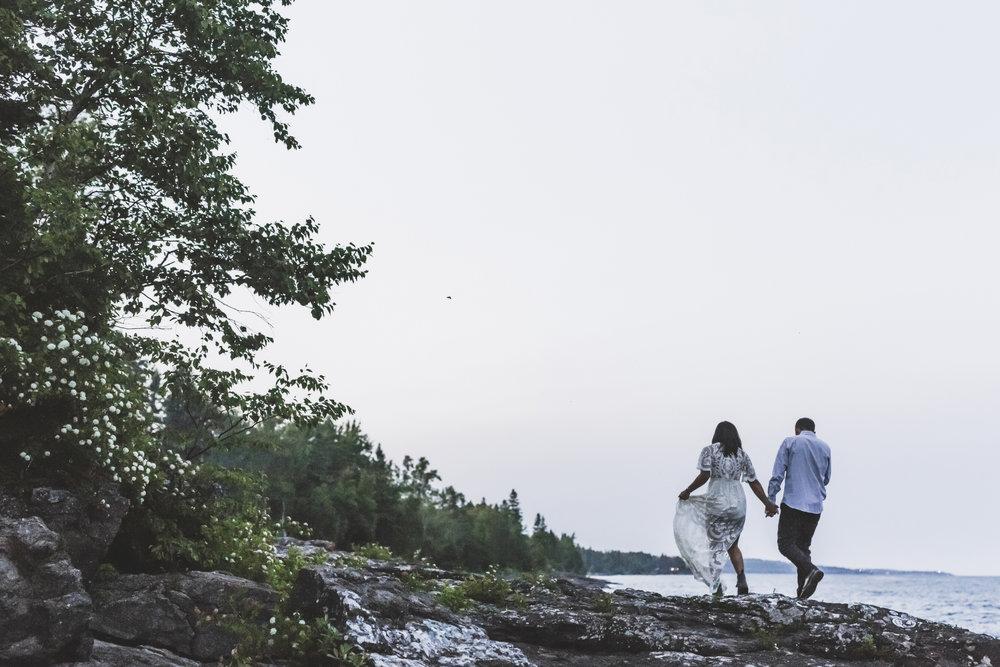 north shore minnesota engagement wedding photographer-68.jpg