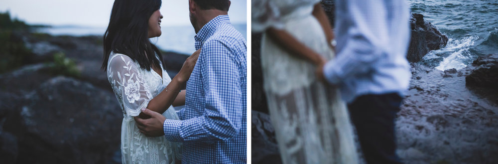 north shore minnesota engagement wedding photographer-80.jpg