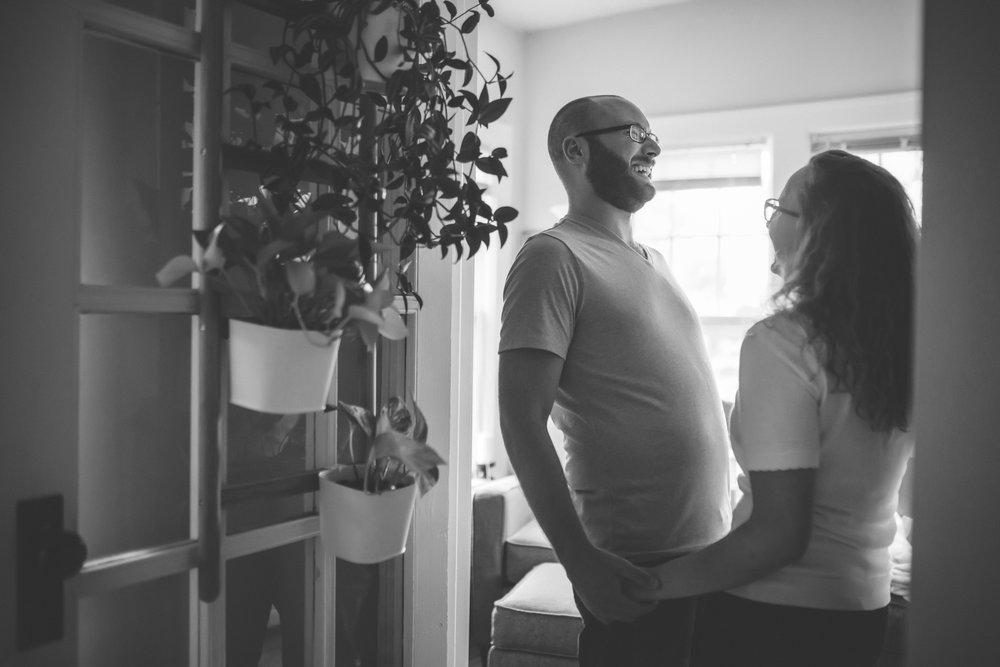 st paul home engagement session-13.jpg