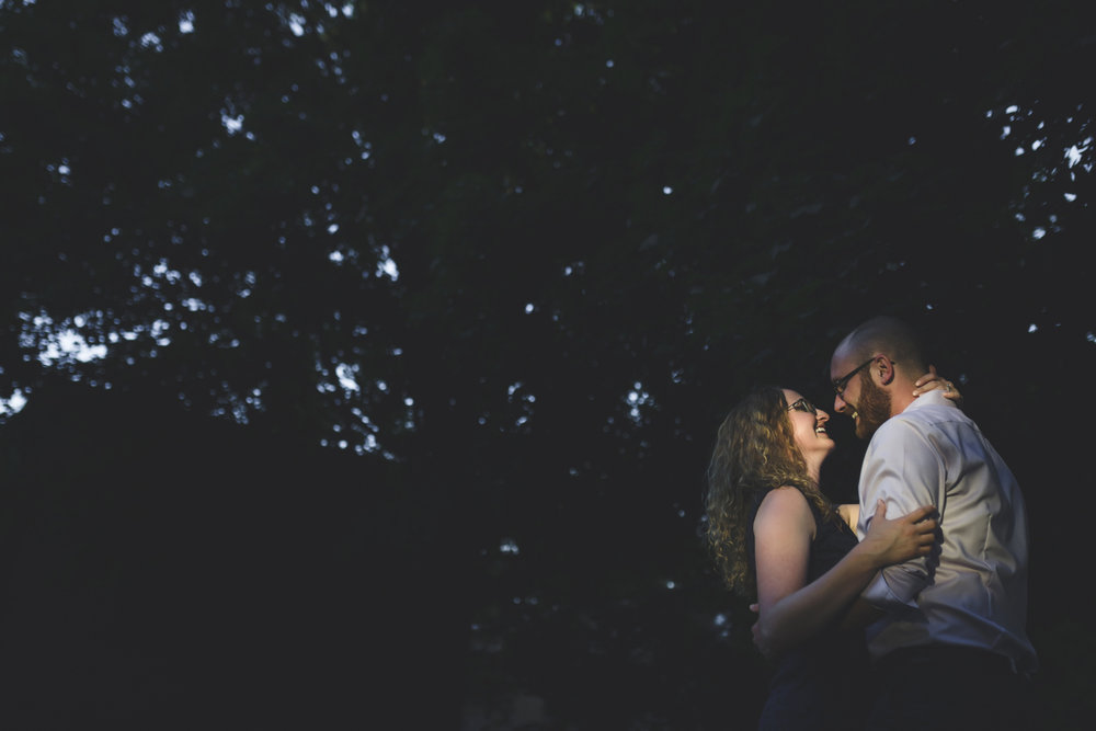 st paul home engagement session-25.jpg