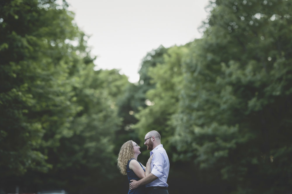st paul home engagement session-28.jpg