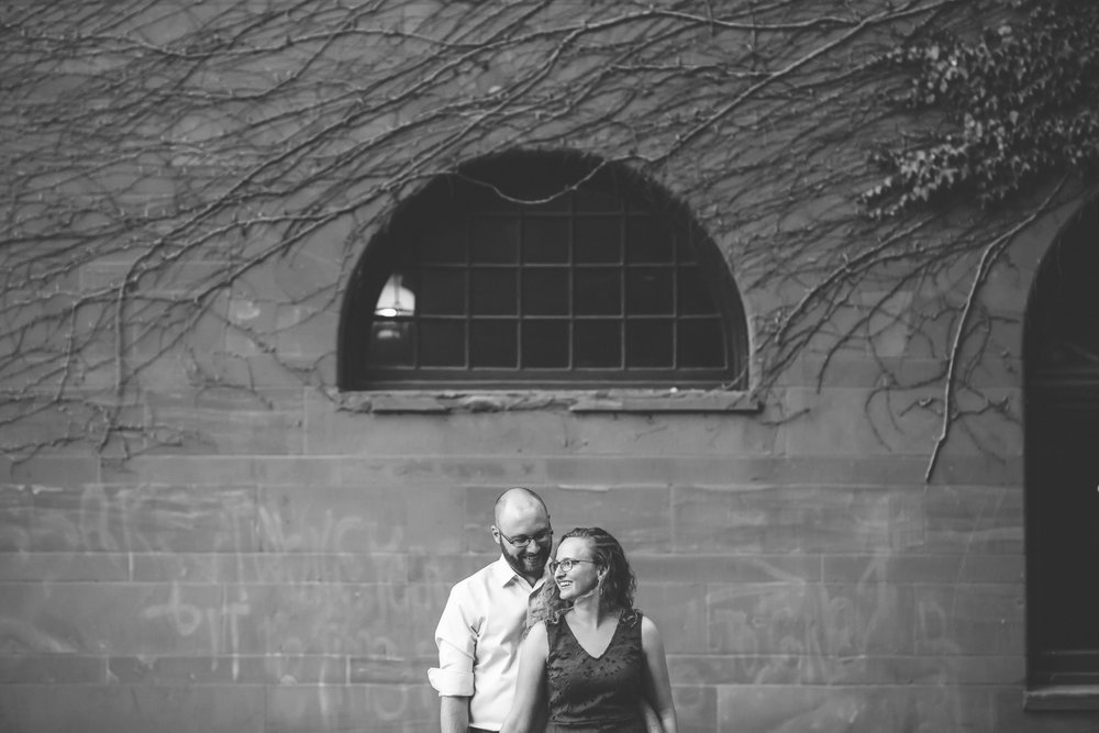 st paul home engagement session-30.jpg
