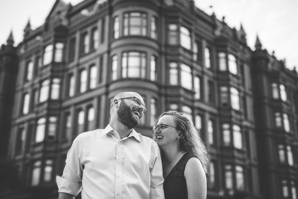 st paul home engagement session-34.jpg