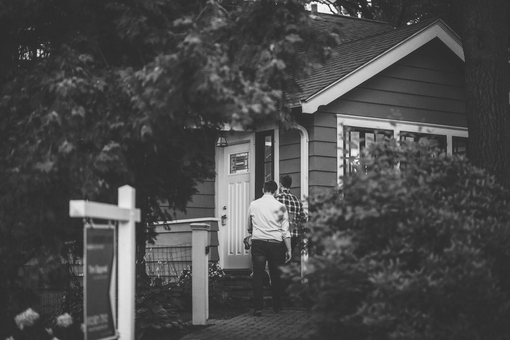 south minneapolis home engagement session-26.jpg