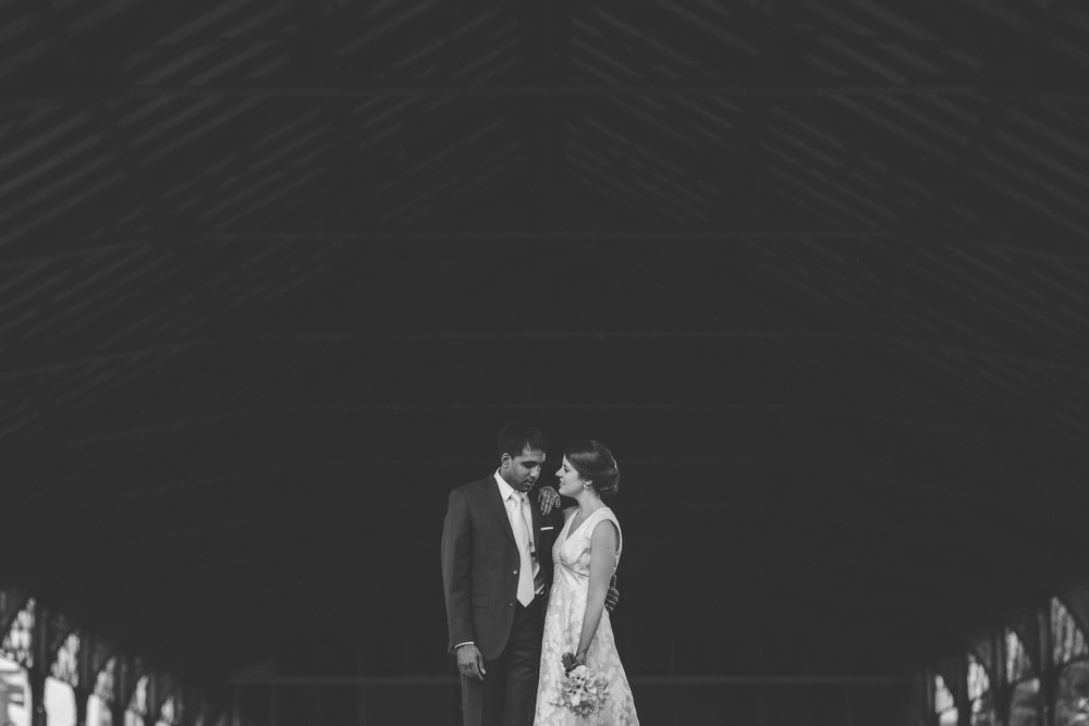 aria minneapolis indian wedding photographer-13.jpg