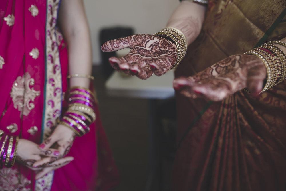 aria minneapolis indian wedding photographer-17.jpg