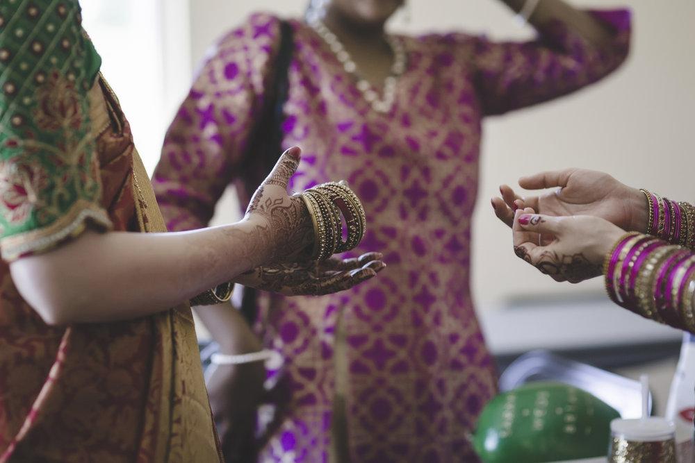 aria minneapolis indian wedding photographer-19.jpg