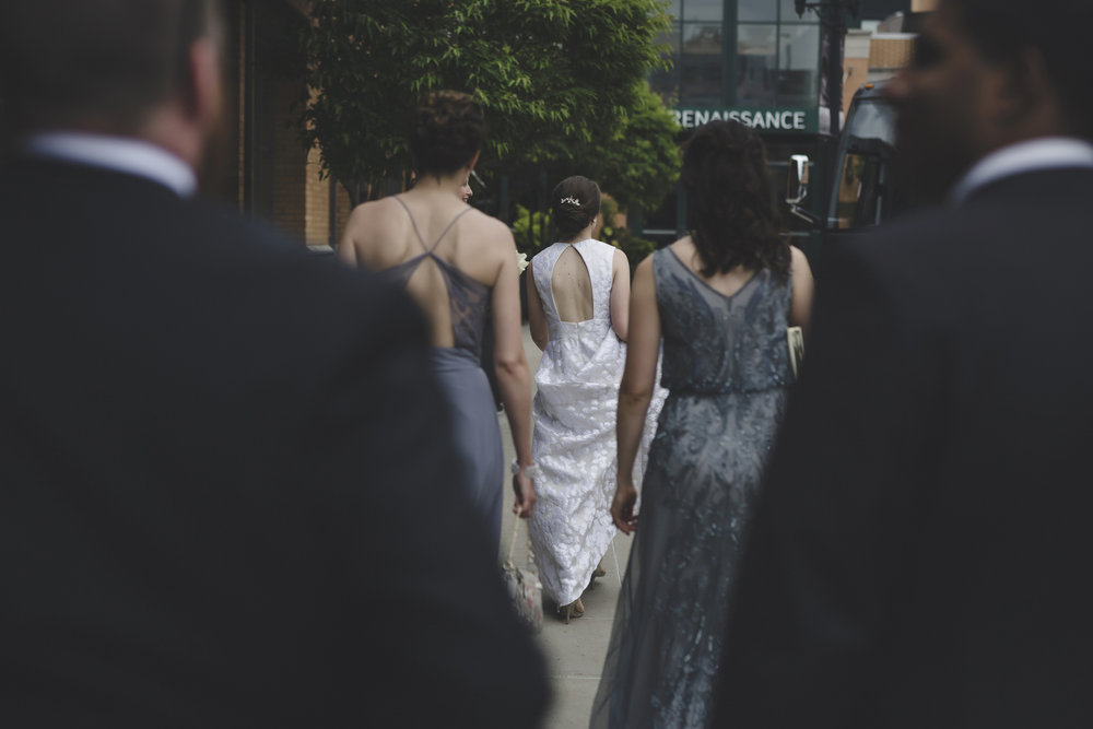 aria minneapolis indian wedding photographer-22.jpg