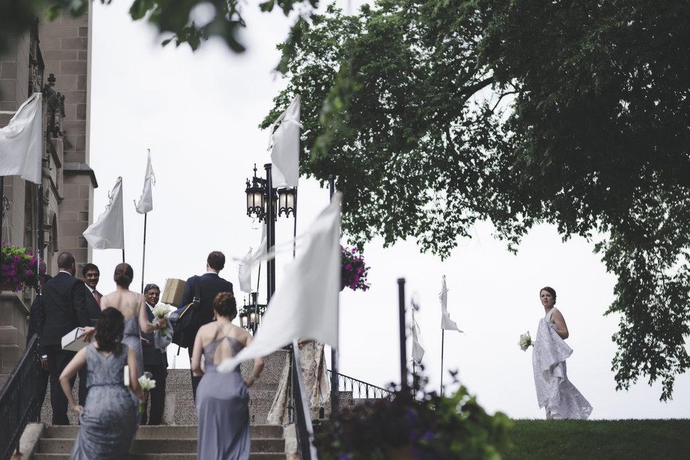 aria minneapolis indian wedding photographer-25.jpg