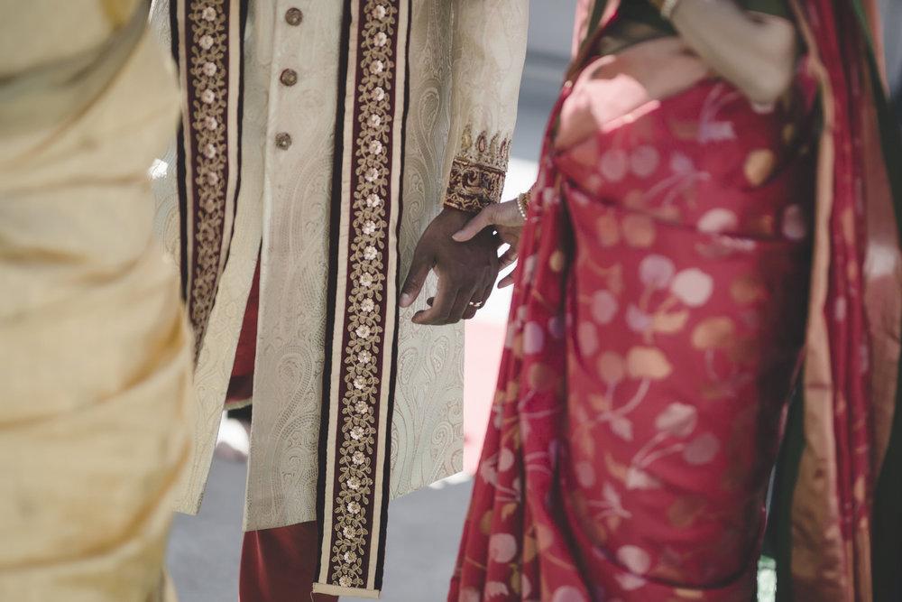 aria minneapolis indian wedding photographer-30.jpg