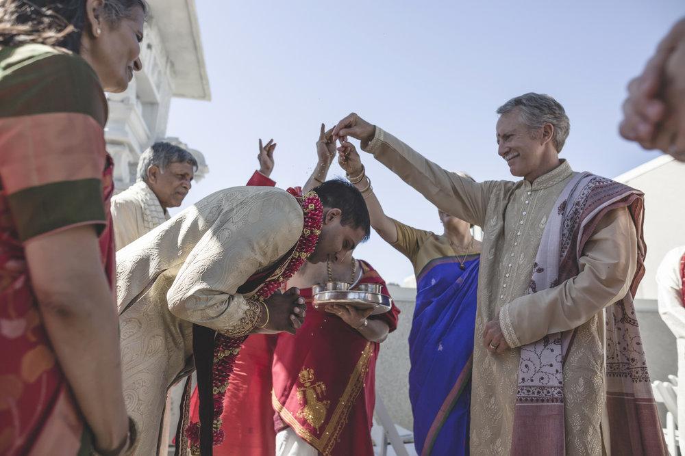 aria minneapolis indian wedding photographer-31.jpg