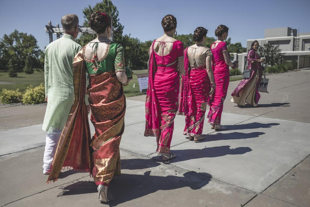 aria minneapolis indian wedding photographer-37.jpg