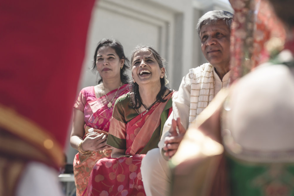 aria minneapolis indian wedding photographer-41.jpg