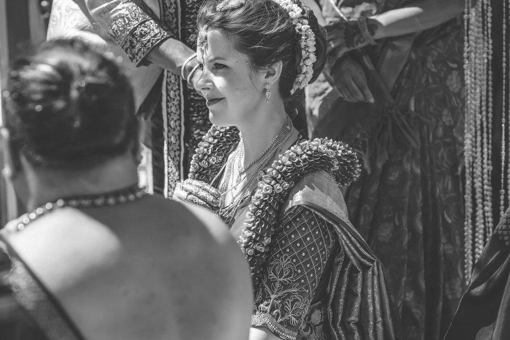 aria minneapolis indian wedding photographer-48.jpg
