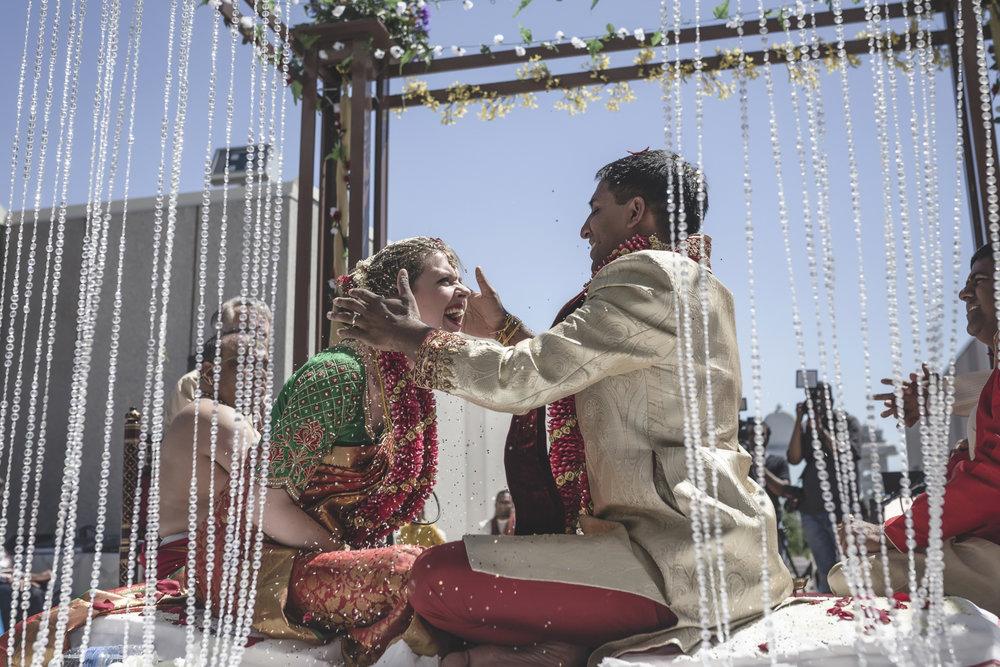 aria minneapolis indian wedding photographer-49.jpg